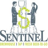 Sentinel Brewing Company