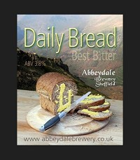 a daily bread_200w